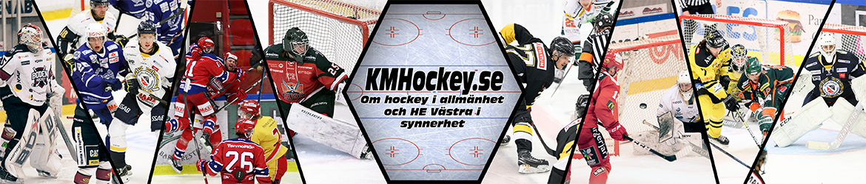 KMHockey-banner(1170x250px)